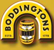 Strangeways Boddingtons Pub Ale