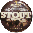 Scottish Stout Belhaven
