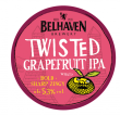 Twisted Grapefruit IPA